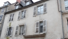 A LOUER DOLE : Appartement T3 atypique