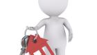Créer votre compte locataire