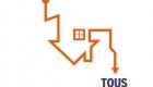 17 OCTOBRE : FERMETURE EXCEPTIONNELLE DES BUREAUX